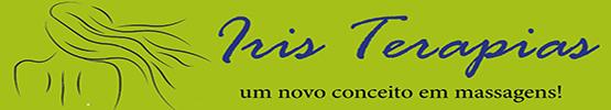 Iris Terapias