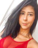 Simone Creta | Terapeutas