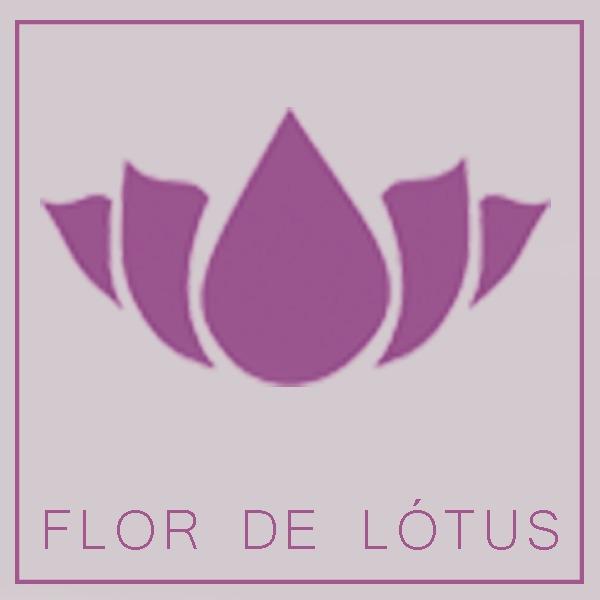 Flor de Lótus | Espaço Terapias