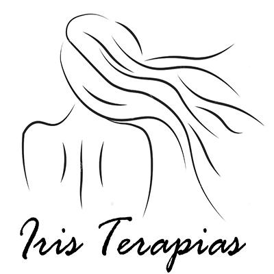 Iris Terapias | Espaço Terapias