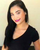 Ana Carolina La Belle | Terapeutas