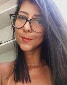 Simone Barra | Terapeutas