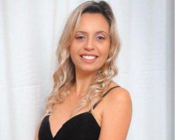 Juliana Top | Terapeutas
