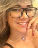 Ana Citta | Terapeutas
