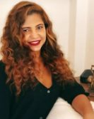 Renata Barra   Terapeutas