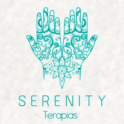 Serenity Terapias | Espaço Terapias