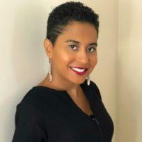 Aline Lux | Terapeutas
