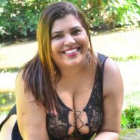 Leticia Shiva | Terapeutas