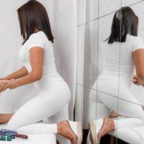 Leticia Bel | Massagistas