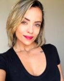 Maria Life Castelo | Terapeutas