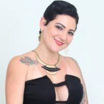 Aisha Eros | Terapeutas