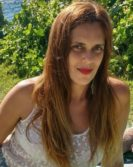 Cláudia | Terapeutas