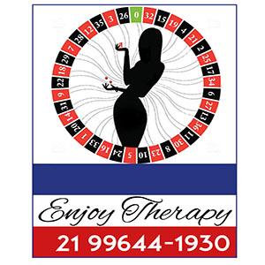 Enjoy Therapy | Espaço Terapias