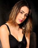 Gabriela Haru | Terapeutas