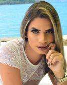 Nicole Shiva | Terapeutas