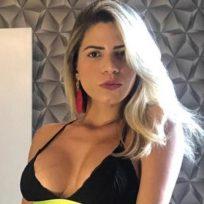 Nicole SP | Terapeutas