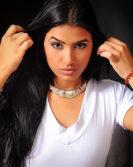 Yasmin Cristal | Terapeutas