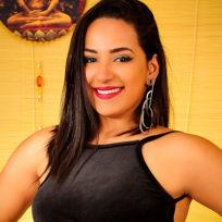 Vanessa Copa | Terapeutas