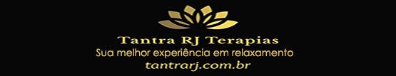 Tantra RJ Terapias