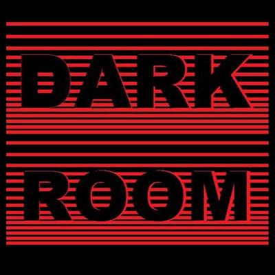 Dark Room | Espaço Terapias