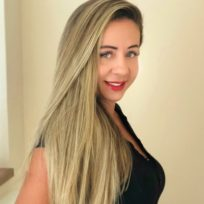 Érica Lux | Terapeutas