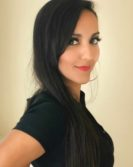 Nina Lux | Terapeutas