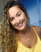 Alice Mithra | Terapeutas