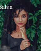 Érika Lima | Terapeutas