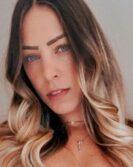 Isis Rapha | Terapeutas