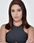 Jully Shanti | Terapeutas