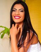 Bruna Omega | Terapeutas