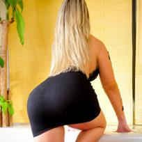 Paola | Massagistas