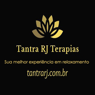 Tantra RJ Terapias | Espaço Terapias