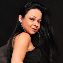 Nicole Feiticeira | Terapeutas