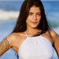 Mayara Lima | Terapeutas