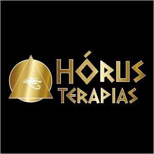 Hórus Terapias | Espaço Terapias
