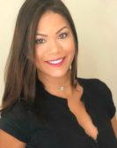 Diana Lux | Terapeutas