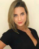 Gabi Lux | Terapeutas
