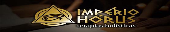 Império Hórus