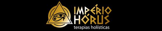 Império Horus