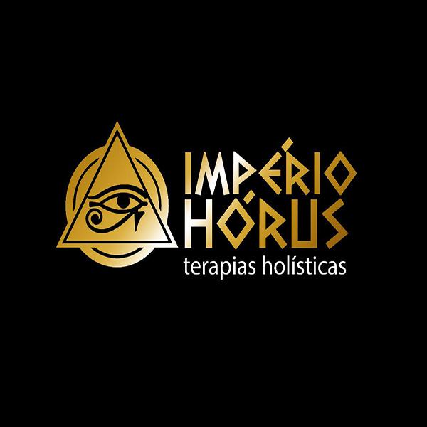 Império Horus | Espaço Terapias