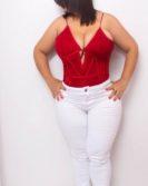 Milena Centro | Massagistas
