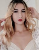 Ravena Hórus | Terapeutas