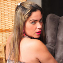 Rafa Lauren | Terapeutas