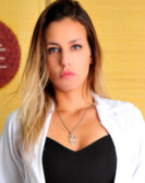 Laura Centro | Terapeutas