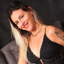 Roberta shanti | Terapeutas