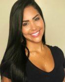 Julia Top | Terapeutas