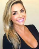 Karine Life | Terapeutas