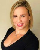 Sarah Top | Terapeutas