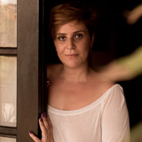 Cláudia Maithuna | Terapeutas